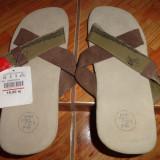 Papuci Bershka