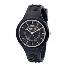 Ceas Versus Versace Fire Island - SOQ05 0015   100% originali, import SUA, 10 zile lucratoare - Ceas barbatesc Versace, Quartz