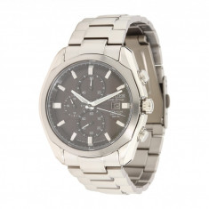 Ceas Citizen Watches CA0020-56E Eco Drive Titanium Watch   100% originali, import SUA, 10 zile lucratoare - Ceas barbatesc