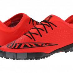 Adidasi barbati - Adidasi Nike Mercurial Finale TF   100% originali, import SUA, 10 zile lucratoare