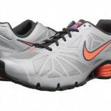 Adidasi Nike Shox Turbo 14   100% originali, import SUA, 10 zile lucratoare