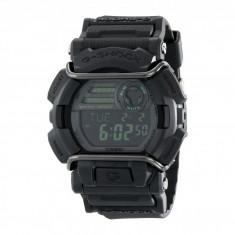 Ceas Casio G-Shock GD400MB | 100% original, import SUA, 10 zile lucratoare - Ceas barbatesc