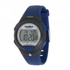 Ceas barbatesc - Ceas Timex Ironman® Core 10 Lap Full   100% original, import SUA, 10 zile lucratoare