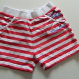 Haine Copii peste 12 ani, Pantaloni, Fete - Pantaloni, pantalonasi scurti pentru fete, marimea 152, peste 12 ani, 10-14 ani
