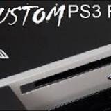 Modare downgrade -decodare-deblocare ps3 playstation 3 -nor-nand