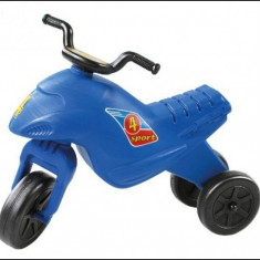 Bicicleta pentru copii fara pedale - Super distractie in aer liber! - Bicicleta copii