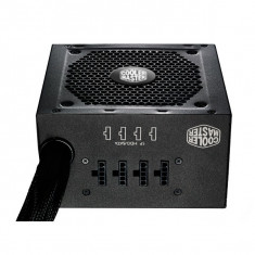 Sursa de alimentare COOLER MASTER G550M, 550W, 80Plus Bronze certified - Sursa PC