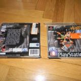 Joc Consola - Hugo 2 PS1
