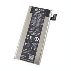 Baterie telefon, Li-ion - Acumulator Nokia Lumia 900 bp-6ew