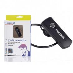 Casti Telefon - Casca bluetooth Samsung mini-928