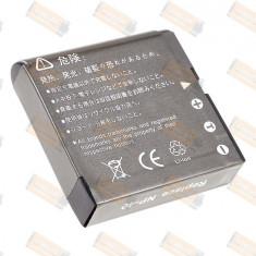 Acumulator compatibil BenQ E520+ - Baterie Aparat foto