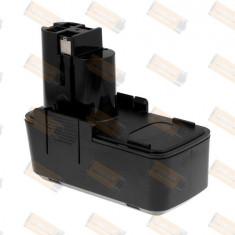 Acumulator compatibil Bosch model 2607335033 NiMH