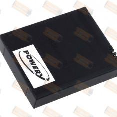 Acumulator compatibil Gopro model AHDBT-002 - Baterie Camera Video