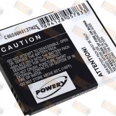 Baterie telefon - Acumulator compatibil HTC Desire SV