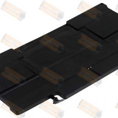 Acumulator compatibil Apple model A1369 cu celule Samsung 6700mAh - Baterie laptop