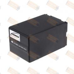 Acumulator compatibil Panasonic SDR-H20 - Baterie Camera Video
