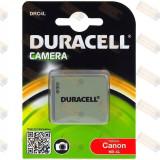 Acumulator Duracell compatibil Canon model NB-4L