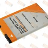 Acumulator compatibil HTC Desire Z 1450mAh