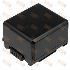 Acumulator compatibil Panasonic model VW-VBG070 - Baterie Camera Video
