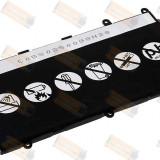 Acumulator compatibil Samsung GT-P3110