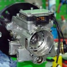 Reparatii pompe de injectie Bosch VP 44 ( cod eroare P1220 ), Universal