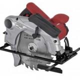 052106-Fierastrau circular de mana 1300 W cu laser