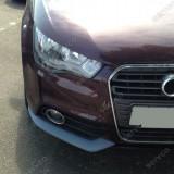 Prelungire bara fata Audi A1 8X S line S1