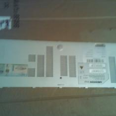 Hard disk hdd carcasa Medion Akoya MD97930 S5612 MSI x Slim X600 X610