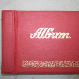 Vand album foto vintage testi
