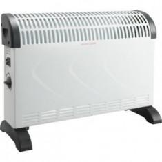 Incalzitor convector AVR de 2 kw