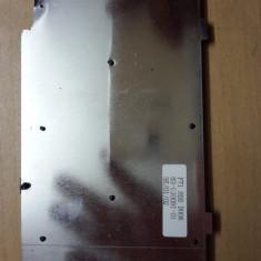 Capac Carcasa laptop Fujitsu Siemens Bottom Case Fujitsu Sienens AMILO M3438G