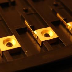 Dioda laser CNI 2W 808nm, c-mount