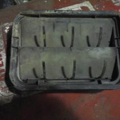 Vand aerisitor portbagaj Dacia Logan