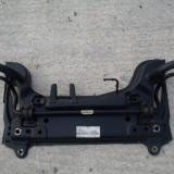 Cadru motor / punte fata cu bara stabilizatoare Ford Fiesta / Fusion