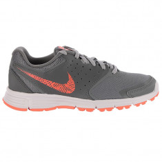 ADIDASI Nike REVOLUTION EU din germania ORIGINALI 100% NR 42 - Adidasi barbati, Culoare: Gri