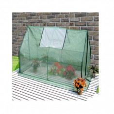 Sera pentru legume Stocker 182 x 92 x 93 cm