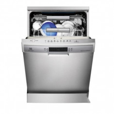Masina de spalat vase Electrolux - ESF8720ROX