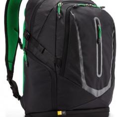 Rucsac Griffith Park Plus 15 MacBook/15 Laptop si iPad/10 tablet BOGP-115-BLACK (BOGP115K) Case Logic