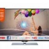 LCD TV 48 HORIZON 48HL810F - Televizor LCD