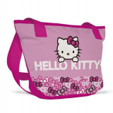 Geanta de mana Hello Kitty kids BTS - Gentuta Copii
