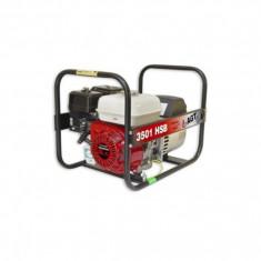 Generator curent - Generator de curent AGT 3501 HSB SE