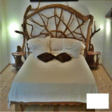 Capai carpen la hotel Gardenland - PAT 001