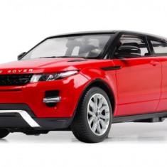 Range Rover Evoque cu telecomanda, Scara 1:14