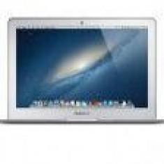 Laptop Macbook Air Apple - AL MB AIR 11 I5 4GB 128GB OSX INT