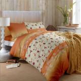 Set pat 2 persoane 210 x 180 - Pat dormitor