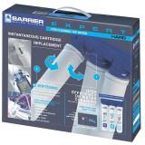 Filtru apa - Sistem de filtrare apa in 3 etape, Barrier Expert Hard