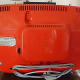 Televizor vintage