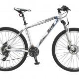 Bicicleta 2727 457/2015 negru