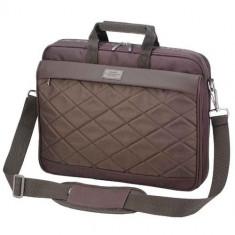 Sumdex Notebook case 15.6