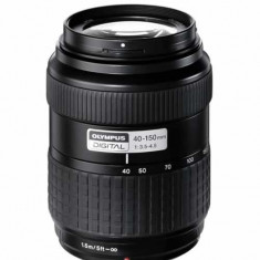 Olympus EZ-4015 40-150mm ZUIKO DIGITAL - Obiectiv DSLR